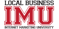 Local Business Internet Marketing University