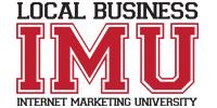 Local Business Internet Marketing University
