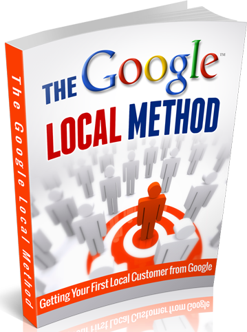 the google local method 1 png 359x482