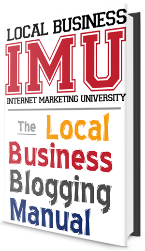 Local-Business-Blogging-Manual
