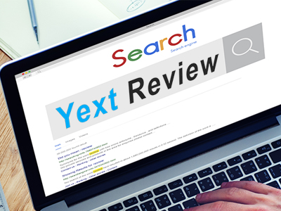 2019 Yext Reviews | Is Yext Worth it? | A Review & Alternatives