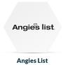 angles_list