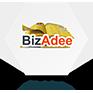 bizadee