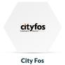 city_fos