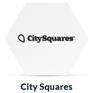 city_squares
