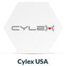 cylex_usa