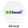 ez_local