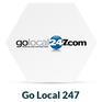 go_local_247