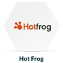 hot_frog