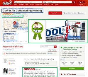 local-business-listing-example-yelp