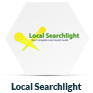 local_search_light