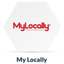 my_locally