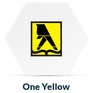 one_yellow