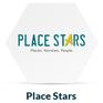 place_stars