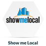 show_me_local