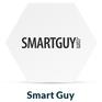smart_guy