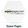 super_pages