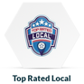 top_rated_local