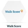 walk_score