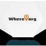 where org