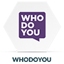 whodoyou
